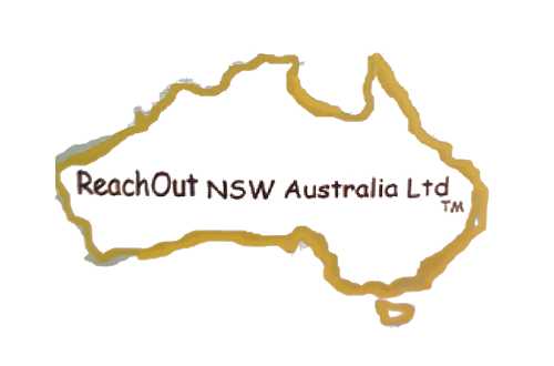 Reach Out NSW